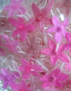 キララポップ・ピンク系色